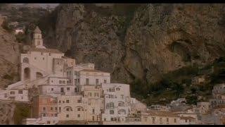 """Video A GOOD WOMAN """"Amalfi 1930"""" download MP3, 3GP, MP4, WEBM, AVI, FLV Juni 2018"""