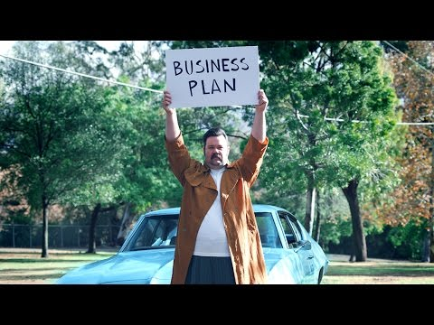 How To Entrepreneur: Pitching Your Business to Your Ex | Fiverr