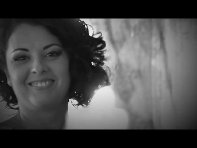 Event StiLL Romania Film de prezentare Nunta Irina si Gabriel