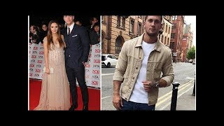 Dan Osborne opens up about 'miserable' marriage to pregnant wife Jacqueline Jossa and reveals bit...
