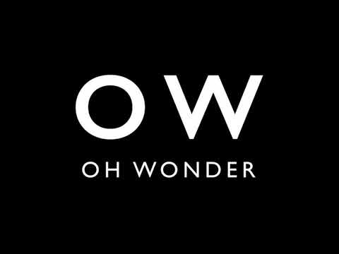 Download musik Oh Wonder Bigger Than Love-low pitch Mp3