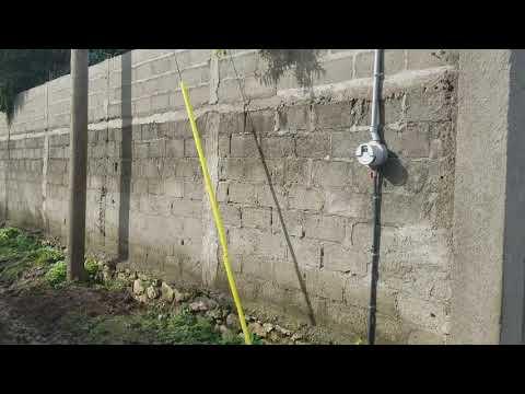 AAron 2018 Haiti Trip - Video 7
