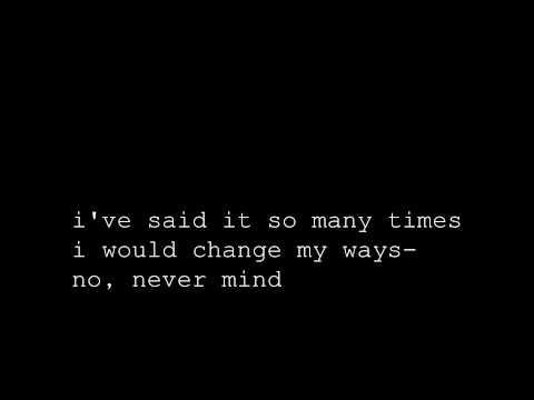 Shinedown-Call Me Lyrics