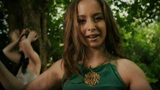 Celtic Woman - Tír na nÓg (feat Oonagh) [Official Music Video]