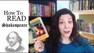How To Read Shakespeare