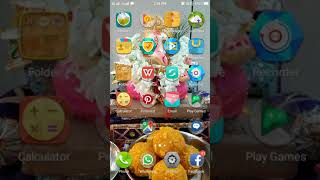 Very Easy Way To Download Mod Apk Of Coc