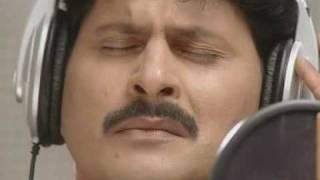 Memories - Malayalam Album by FASAL RAZI