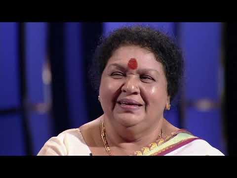 Kadha Ithu Vare - Episode 12 - Part 1