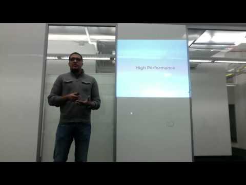 HBC Meetup - CSS Best Practice (2/25/15)