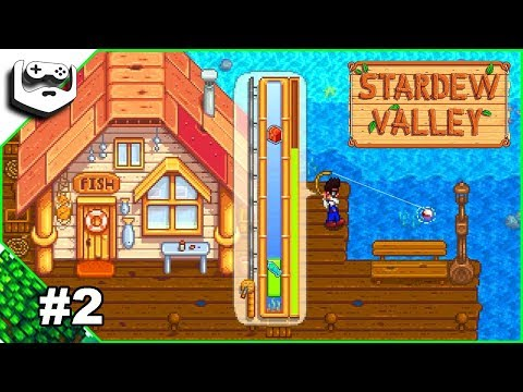 stardew valley multiplayer dating