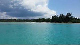 My Andaman Trip.