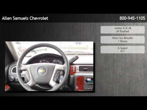 2013 chevrolet black diamond avalanche 2wd ls alief youtube. Cars Review. Best American Auto & Cars Review