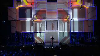 Концерт Димы Билана 33