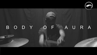 "In One Breath - ""Body of Aura"" Official Music Video"