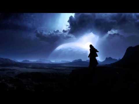 Ryan Amon - Elysium Soundtrack (Main Title)