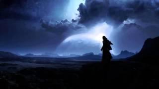 (0.04 MB) Ryan Amon - Elysium Soundtrack (Main Title) Mp3