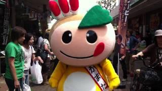 【相互ちゃんねる登録歓迎 お知らせ】 ㈱山口敏太郎タートルカンパニー...