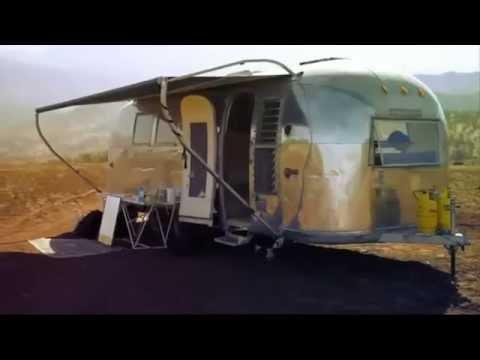 Chris Cornell - Before we disappear (Subtitulado Español)