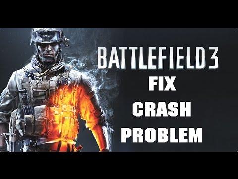 Battlefield 3 Echo And Sound Lag Fix HD | Doovi | 480 x 360 jpeg 34kB