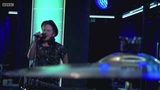 Fall Out Boy - American Beauty / American Psycho (BBC Radio 1 Live Lounge)