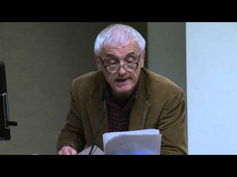 At the Periphery of the Holocaust: Pillage & Killings of Jews by their Neighbors