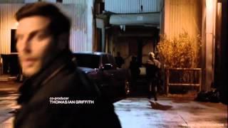 Гримм 5 сезон 6 эпизод (Промо HD)