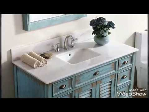 Top 50 Modern Bathroom Sink Designs Ideas For Simple Bathroom And Kitchens Interior Design 2019 Youtube