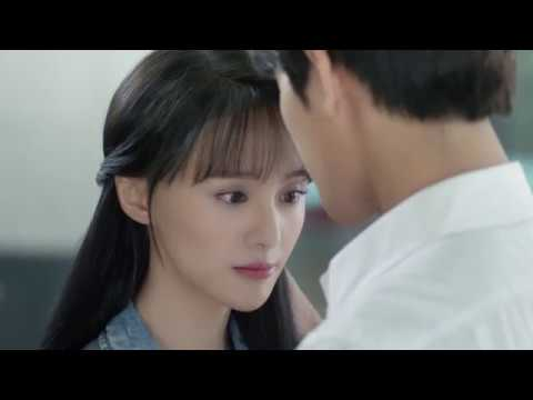 LOVE O2O Ep-16 With Eng Sub