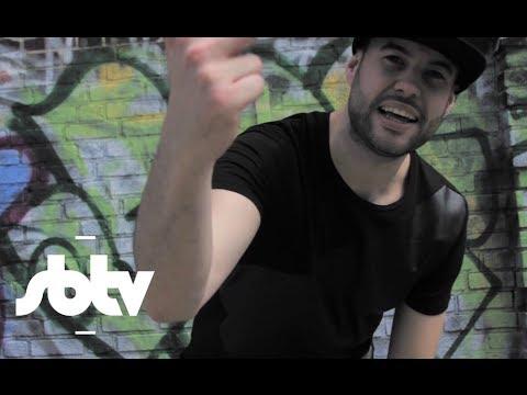 ASB | Devils Pie [Music Video]: SBTV