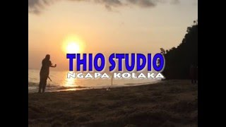 BEMBENG KHAN Hanya Dirimu (Tum Hi Ho Versi Indonesia) Karaoke
