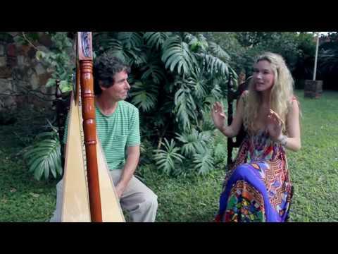 Nicolas Carter ft. Joss Stone - Paraguay