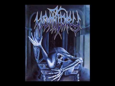 Vomitory - Redemption (full album) Mp3