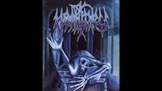 Vomitory - Redemption (full album)