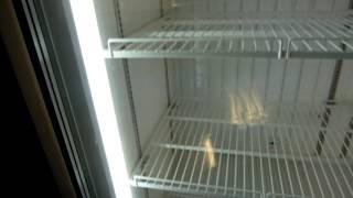 27,1,14 lednice 2 dveře 115