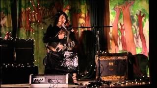 PJ Harvey - Grow Grow Grow - BBC 2 The Culture Show HD 1080p