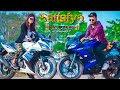 Satisfya | Female Version | Gaddi Lamborghini | Imran Khan | Full Song | Punjabi Song 2020 | Rider |