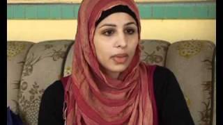 Samara: Tertarik Ramadan di Malaysia