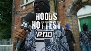 KB1ARDA - Hoods Hottest (Season 2)