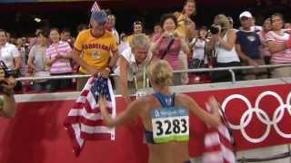 Gracias Mamá!.. Juegos Olímpicos Río 2016