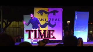 Diwali SA 2017- Tamilnadu State dance| choreography by Premkumar
