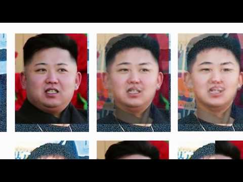 Thumbnail: Inside North Korea Newest Documentary (2017)