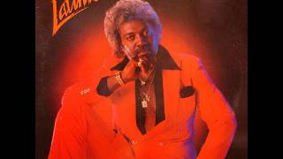 Latimore - Sunshine Lady