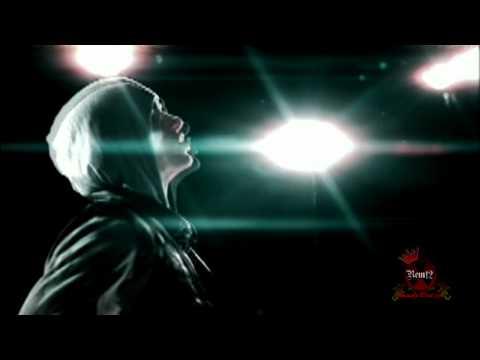 Eminem- Echo [solo] [Music Video] [HD]