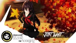 ▶【House】★ AVTV - Just Wait ( Original Mix)