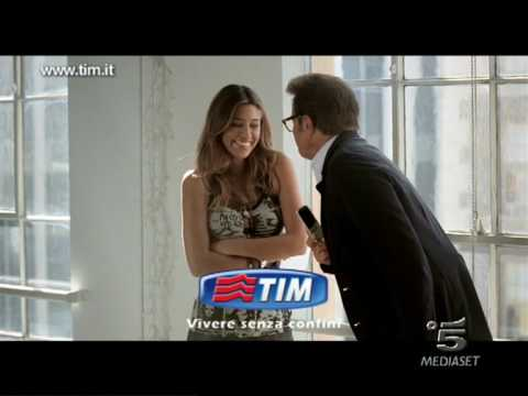 Guarda il video spot