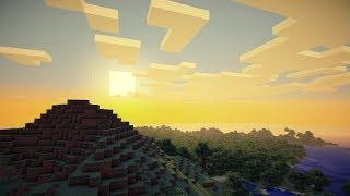 I Just Woke Up So Iand39m Playing Minecraft