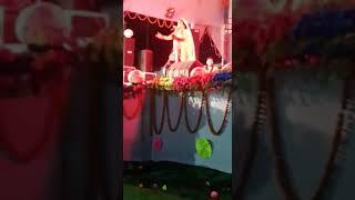 saiyan mile larkaiya main kya karu malini avasthi performs in manjhaul