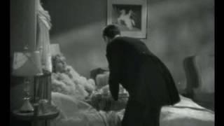L'impareggiabile Godfrey (1936) nuovo doppiaggio