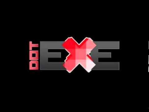 Dubstep Monster  DotEXE Remix Hour long edition