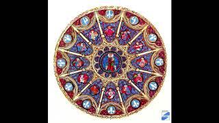 Guillaume de Machaut — Messe de Nostre Dame mp3